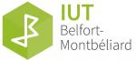 IUT Logo PNG 594 X 269