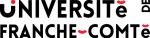 UFC Logo PNG 695 X 180